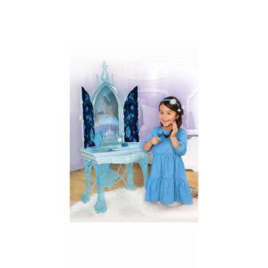 Tocador Musical Frozen 2  De Disney Para Niñas