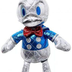 Peluche Donald  De Disney Para Niños