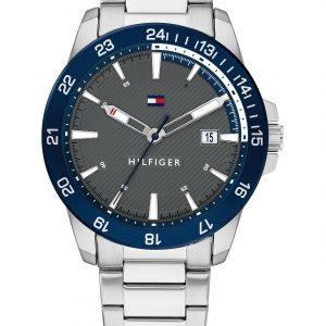 Reloj Tommy Hilfiger Sport Para Hombres