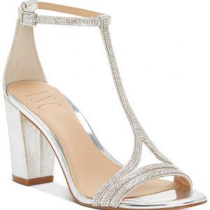 Zapatos Fashion INC International Para Mujer