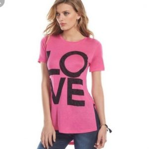 Polo  Juicy Couture Para Mujer