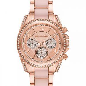 Reloj MICHAEL KORS Para Mujer
